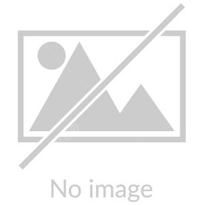 معنی شعر درس اول فارسی یازدهم نیکی + ستایش